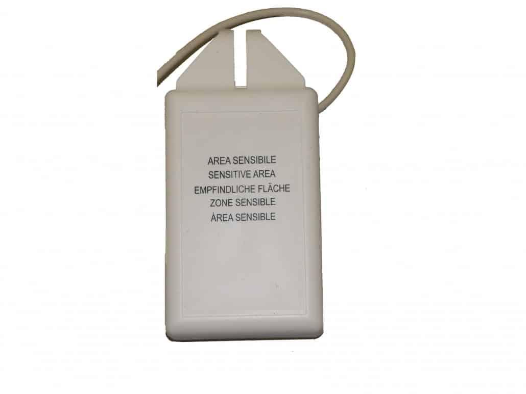 Sp1 sensor de lluvia aprimatic - Toldos araba ...