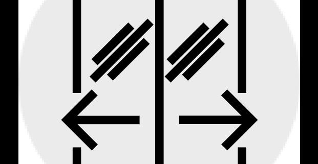 puertas automaticas peatonales