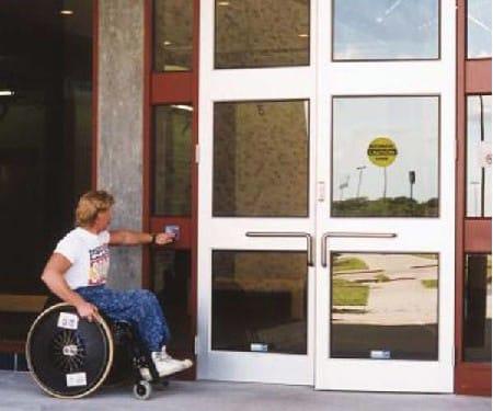 puerta-accesible_NOTICIA