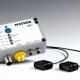 detector de ultrasonidos aprimatic