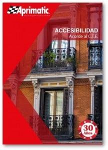 accesibilidad vivienda