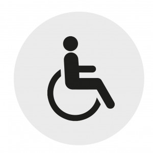 accesibilidad puertas automaticas