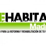 rehabitar-madrid-aprimatic
