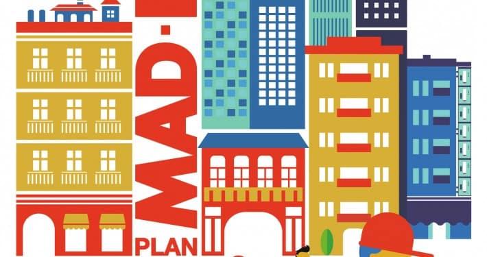 logo-Plan-Madre-2017
