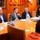 FIMPA presenta el Plan Renove para puertas automáticas industriales comerciales y de garaje