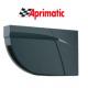 flatscan aprimatic sensor seguridad puertas batientes