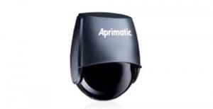 Aprimatic LZR WIDESCAN Sensor de Seguridad para Puertas Rápidas