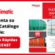 aprimatic presenta nuevo catalogo puertas rapidas aprifast