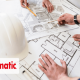 Servicio de asesoramiento anticontagio en los accesos para arquitectos e ingenierías