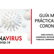 guia medidas practicas coronavirus