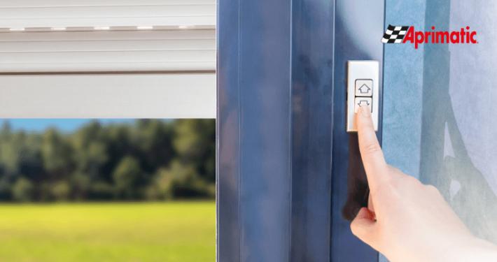 persianas motorizadas confort y ahorro en el hogar