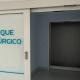 portada puertas hospitalarias