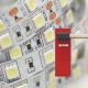 Luces leds para barreras automaticas Aprimatic