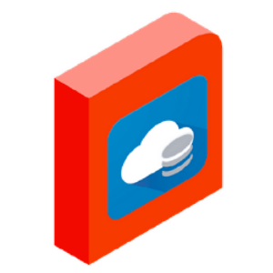 servidor pro apripark 70